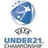 Чемпионат Европы 2015